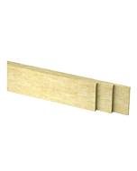 Fermacell randstroken 60m¹/ds 30x10mm