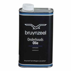 Bruynzeel Onderhoudsolie 1L