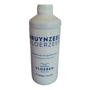 Bruynzeel Vloerzeep 1L