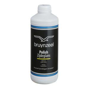 Bruynzeel Polish zijdeglans 1L