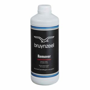 Bruynzeel Polish Remover 1L
