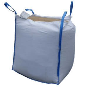 Metselzand big-bag 0-3 1m³