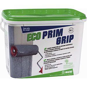 Eco Prim Grip primer 5kg