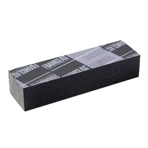 Foamglas perinsul S ( Standard ) 50x110x450mm