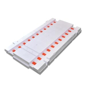 Isobouw Powerkist EPS Bodemplaat 350x1200mm