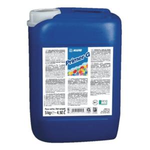 Egaline voorstrijk Primer G, jerrycan à 5kg