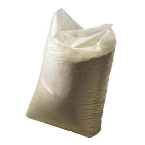 Aanvulzand zak à 25kg