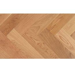 Bruynzeel parket onderhoud houten vloer